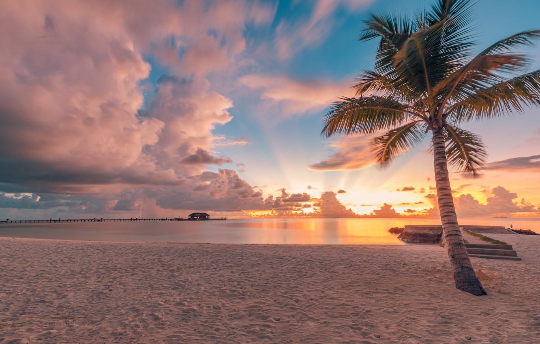 maldives-indian-ocean-maddivy-indiiskii-okean-okean-zakat-tr