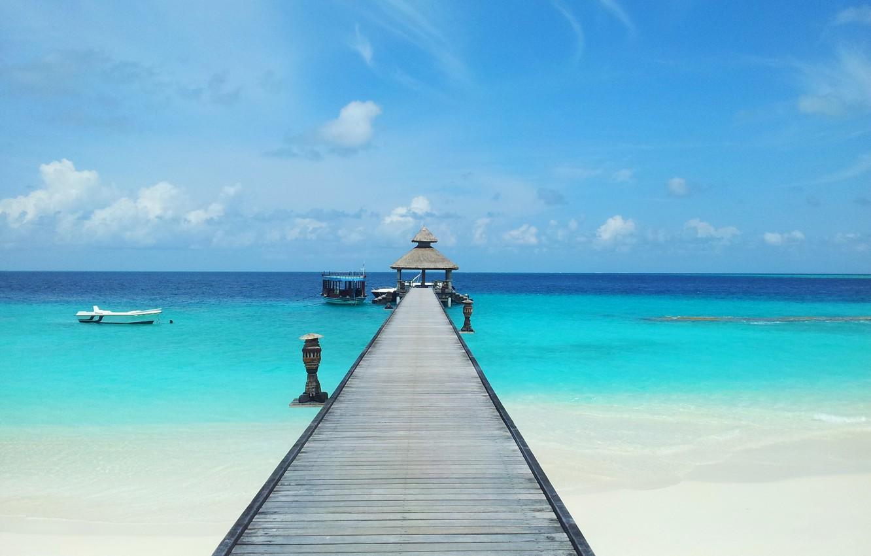 maldives-nebo-okean-ostrov