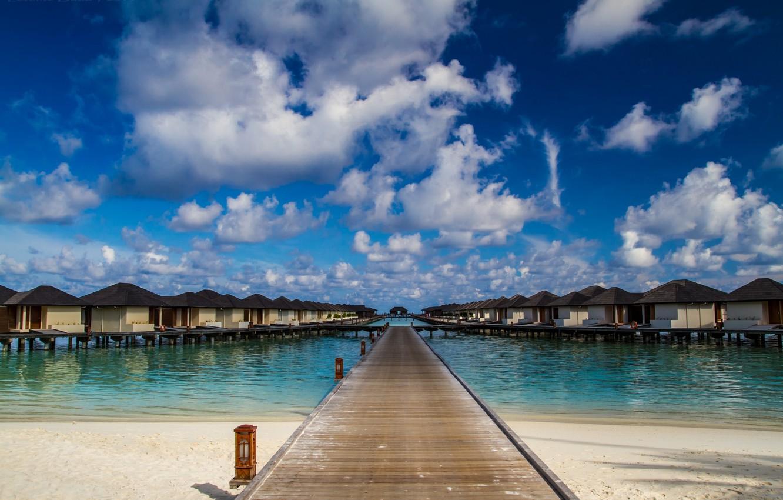 =maldivy-male-pirs-plyazh-more