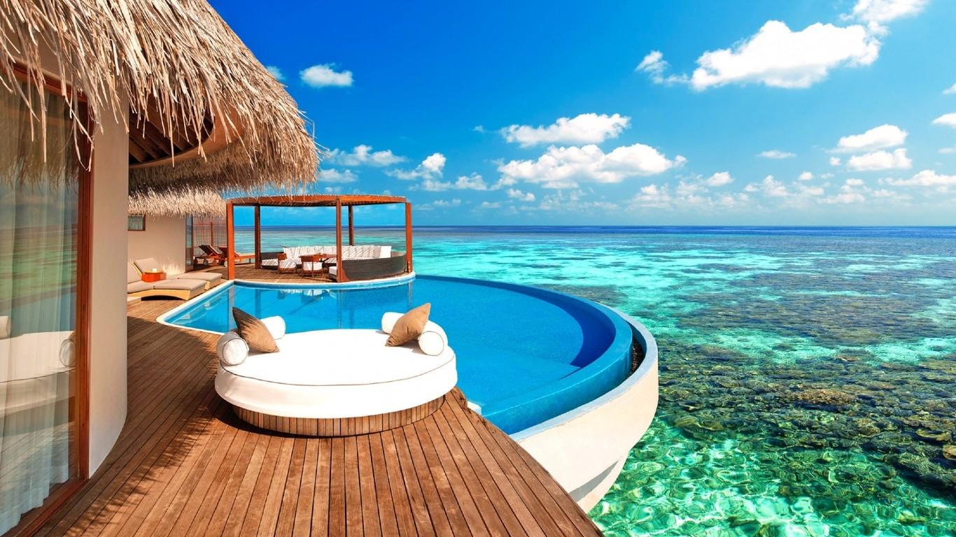 maldivy-otel