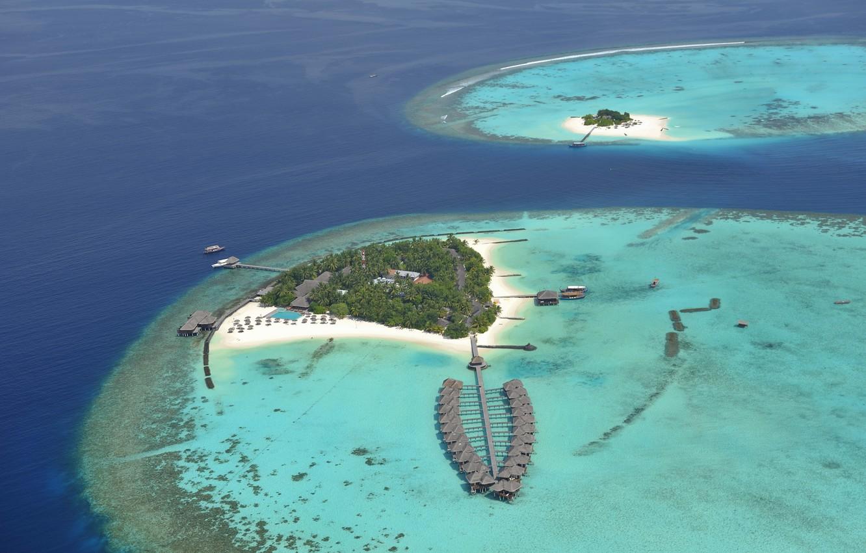 maldivy-seyshely-ostrov-5395