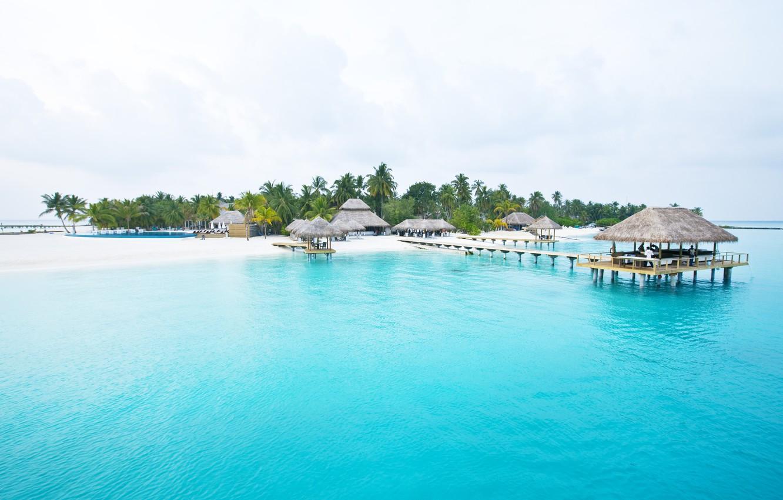 maldivy-seyshely-ostrov-6221