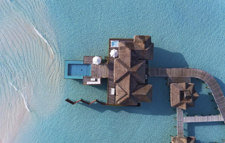 maldivy-villa-okean-conrad-rangali-island-water-villa-maldiv