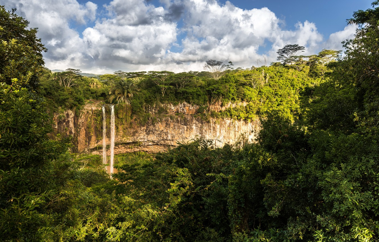 mauritius-chamarel-fall-les-dzhungli-tropiki-solntse-zelen-s