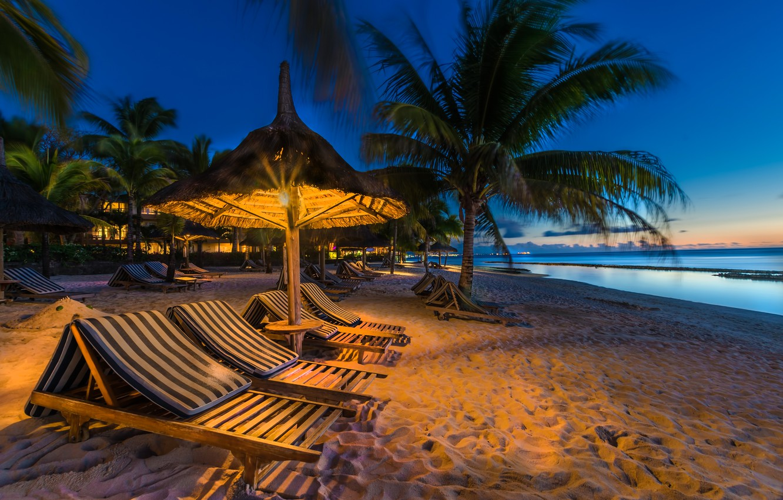 mavrikiy-mauritius-tropiki