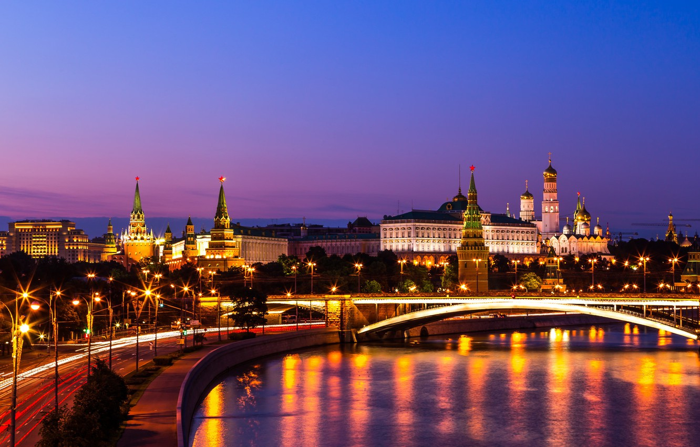 moskva-rossiya-moskva-reka