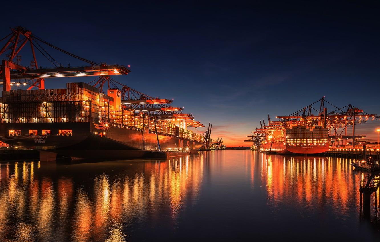 msc-rifaya-rifaya-m-v-msc-rifaya-msc-konteinerovoz-container