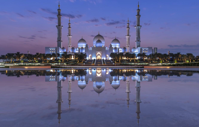 oae-emiraty-mechet-sheikha-zaida-noch-osveshchenie-kupola-vo