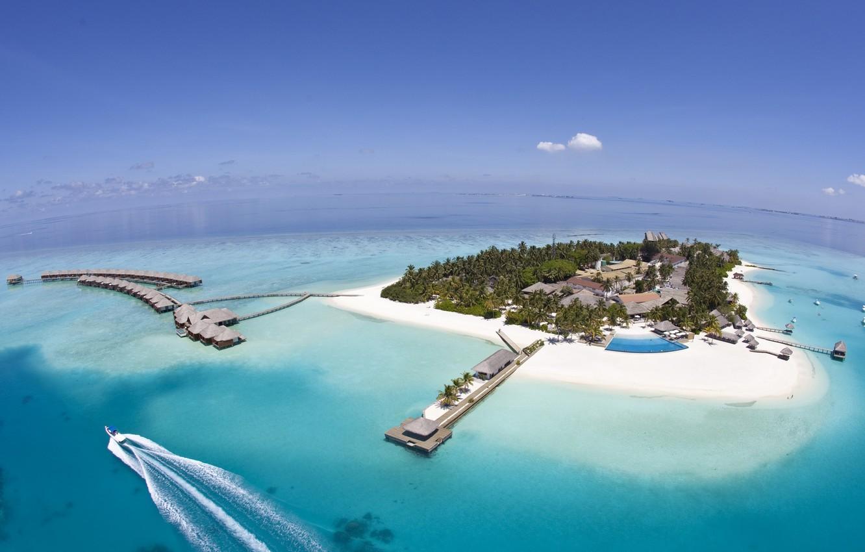 okean-ostrov-otel-maldives