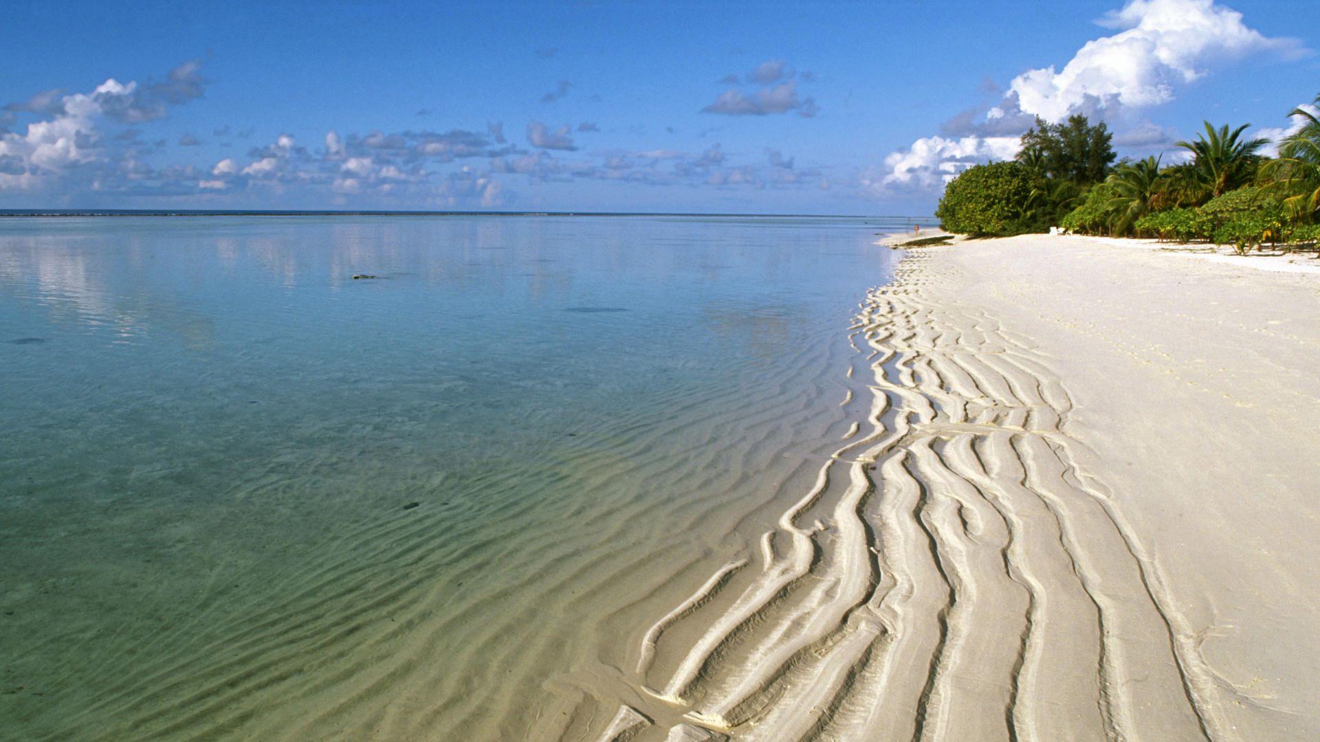 ostrova-goa-indiya