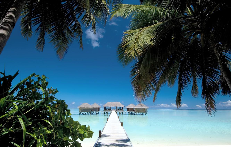 peyzazh-vid-priroda-maldivy