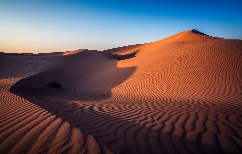 pustynia-abu-dhabi-oae