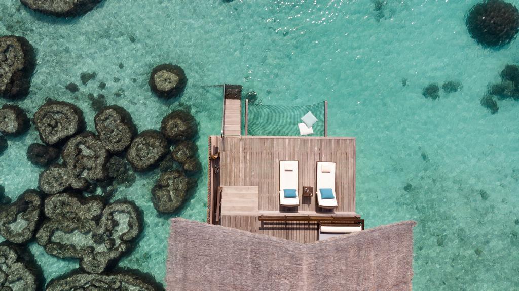 resort-and-spa-maldives