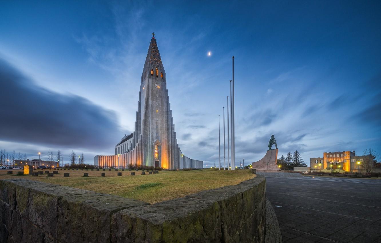 reykjavik-reykyavik-islandiya-5012