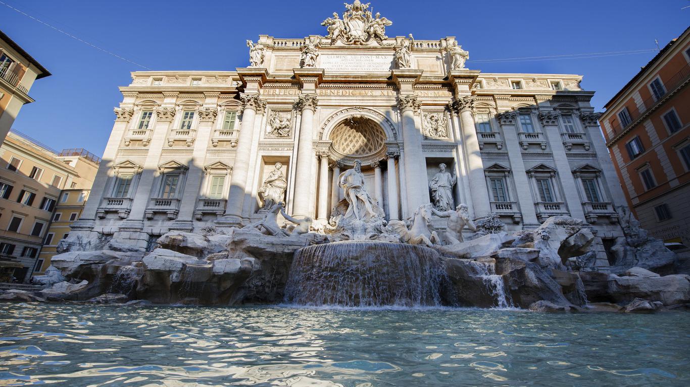rim-italiya-fontan-trevi-6388