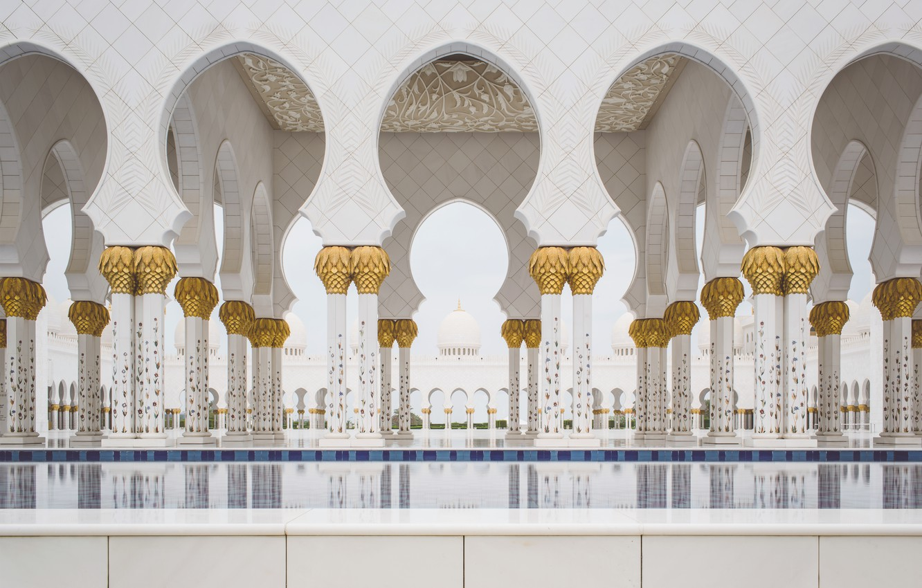 sheikh-zayed-grand-mosque-abu-dhabi-united-arab-emirates-uae