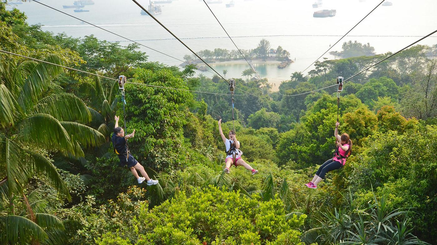 singapore-megazip-adventure-park