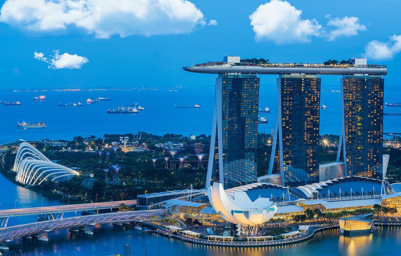 singapur-marina-bay-sands