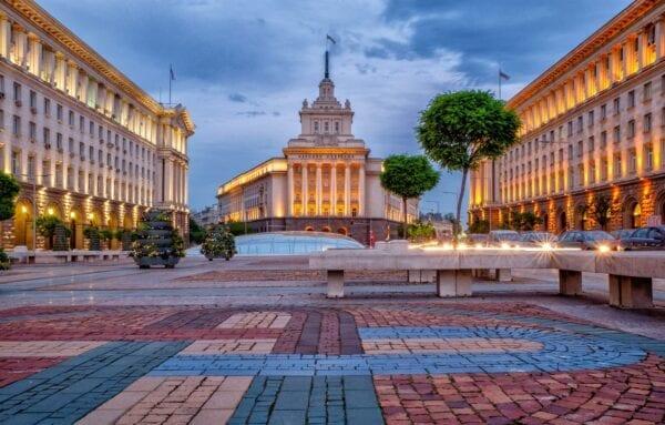 Чем интересна Болгария?