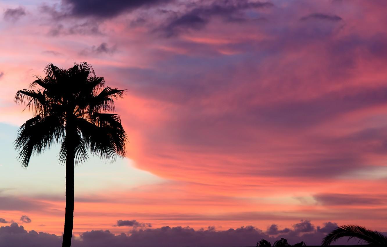 sunset-tenerife-zakat