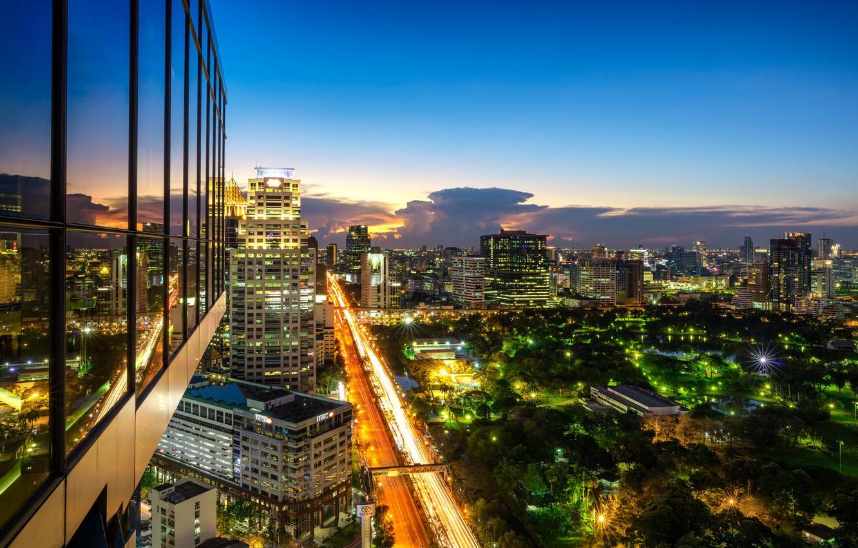 tailand-bangkok-lumpini-park-bangkok