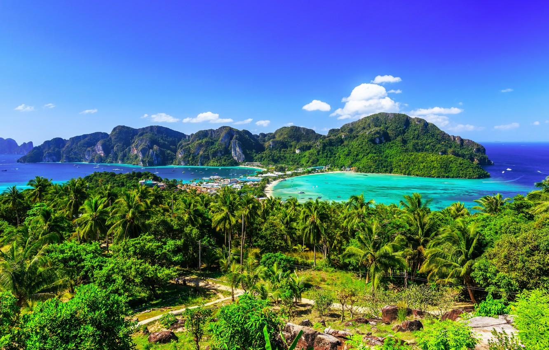 tailand-krabi-tropiki-ostrova