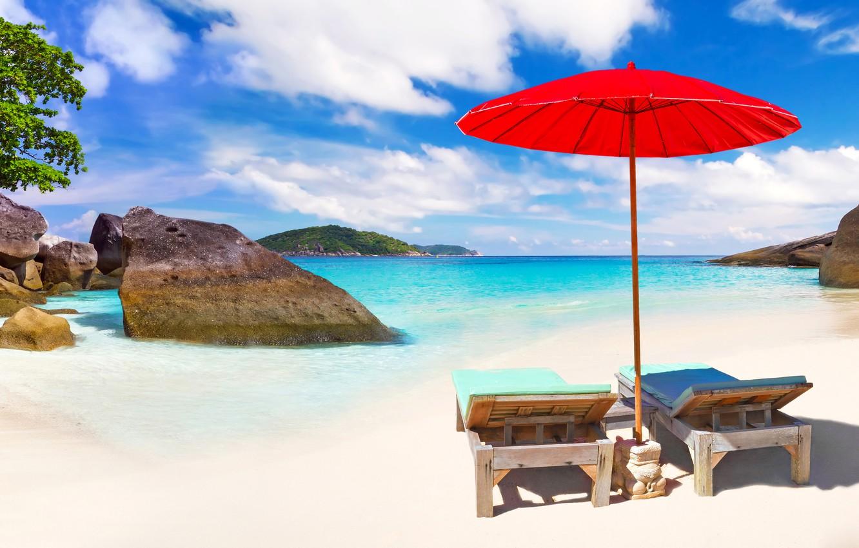 tailand-phuket-tropiki-more