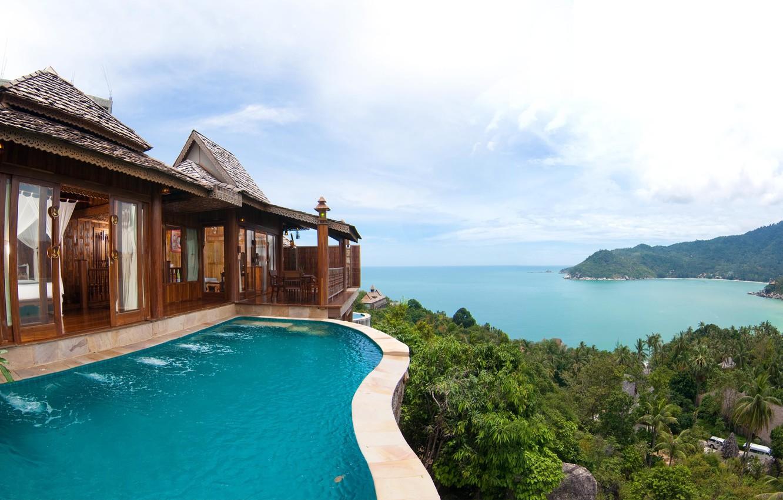 tailand-poberezhe-vid-okean