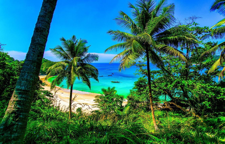 tayland-phukete
