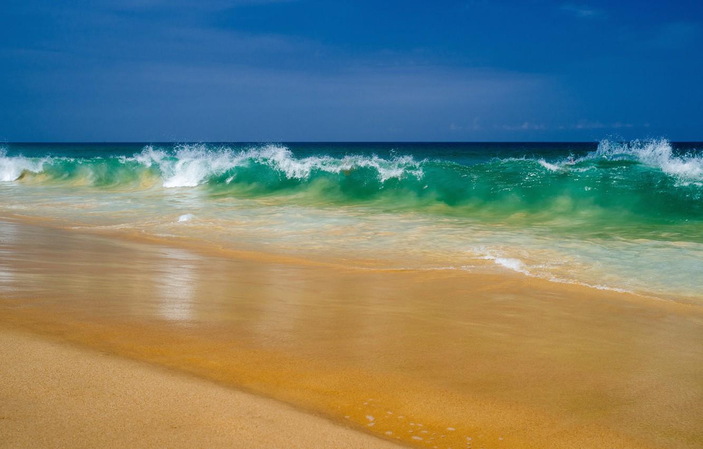 thailand-phuket-karon-beach-sergey-volodkevich-sea-beach-hap