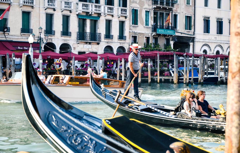 venice-italy-venezia-italiya