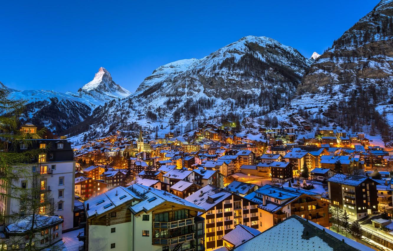 gorod-tsermatt-shveitsarskaia