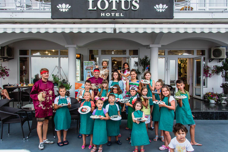 hotel-lotus-mk