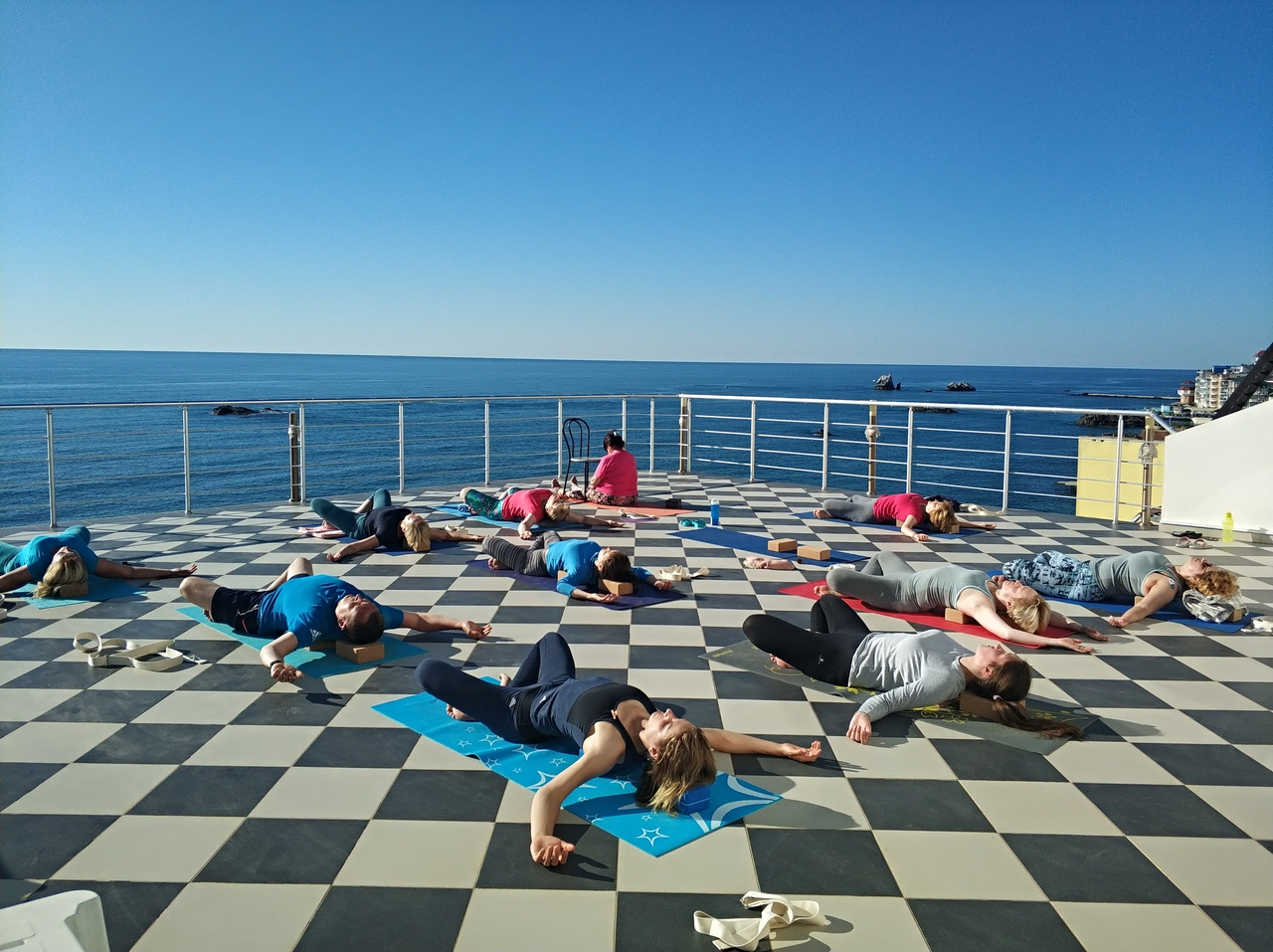 hotel-lotus-yoga