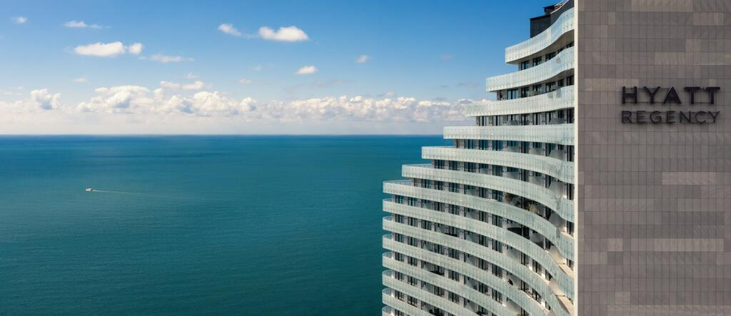 hyatt-regency-sochi