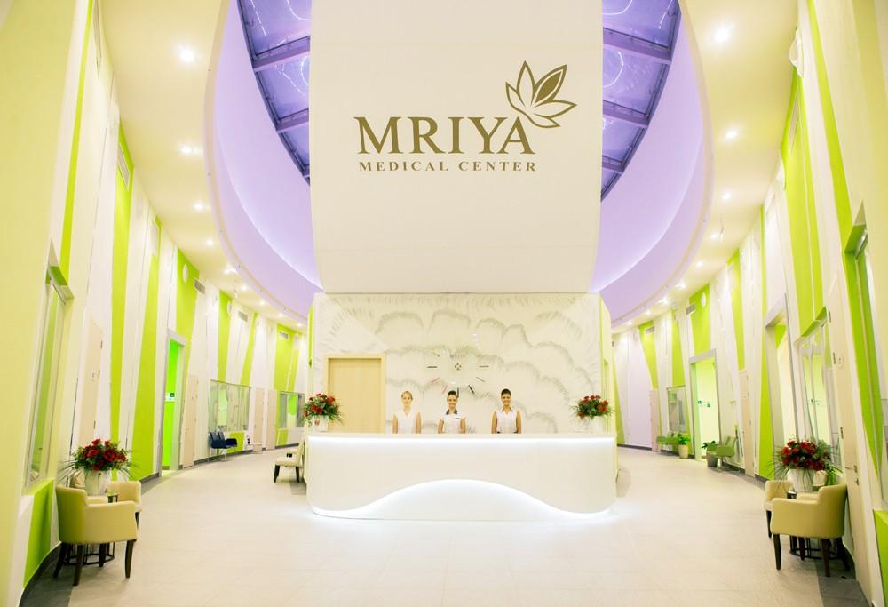 mria-medecin-center