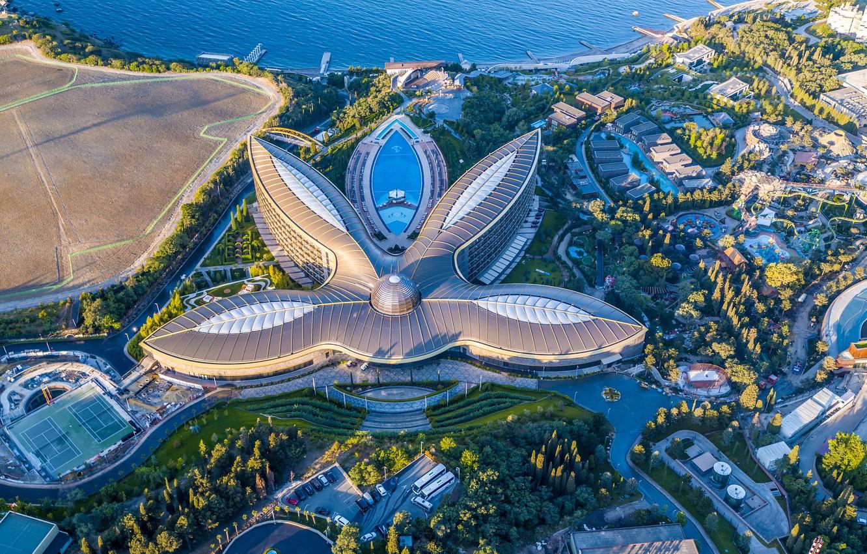 otel-mriia-rezort-spa-mriya-resort-spa-opolznevoe-ialta-krym