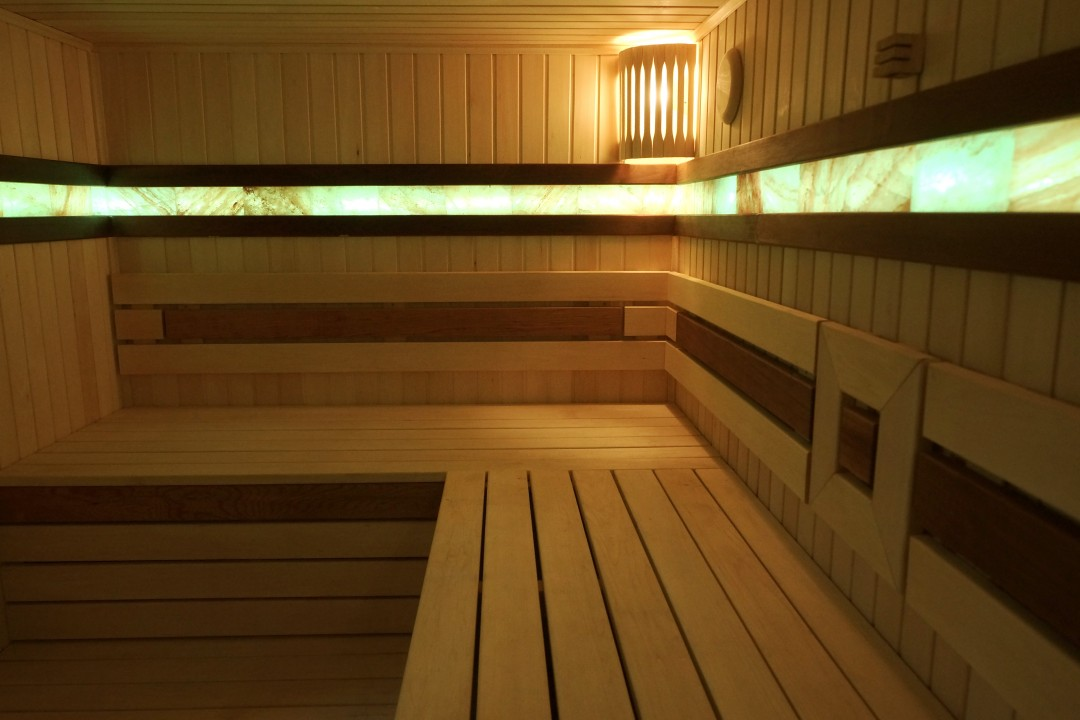 pansionat-solnechnaya-dolina-sauna