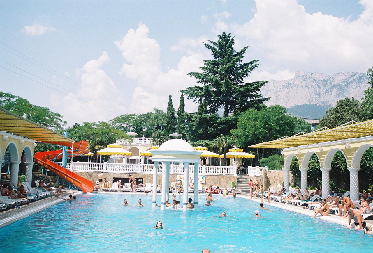 park-hotel-marat-pool