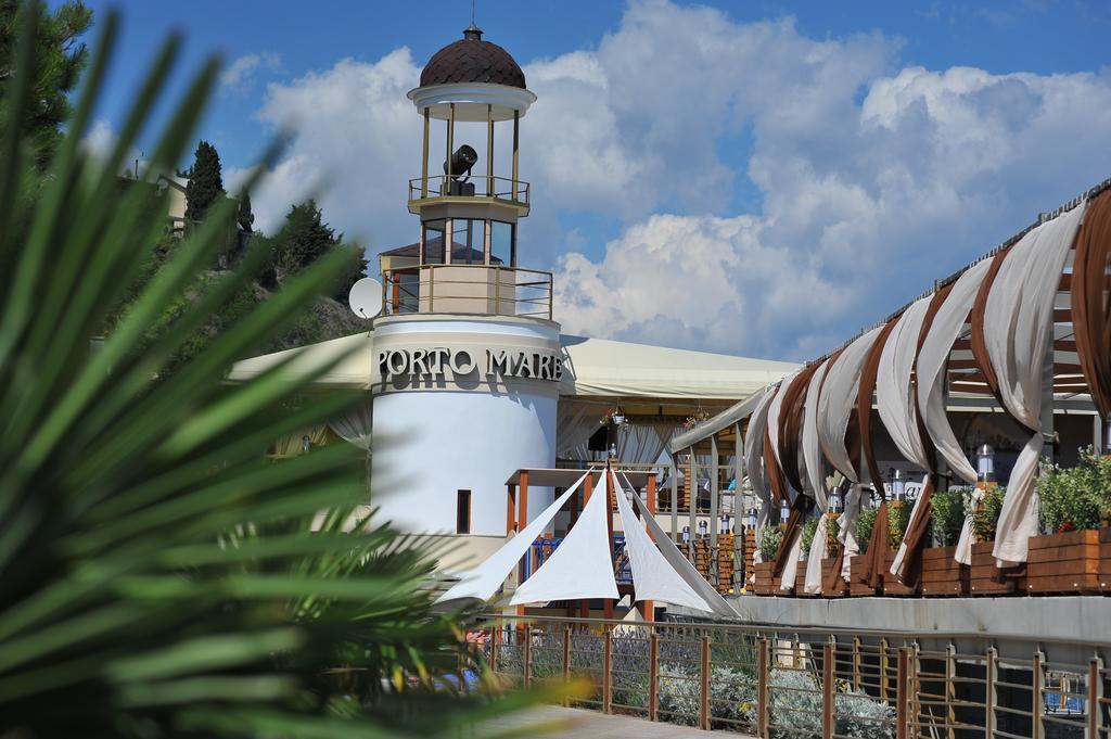 porto-mare