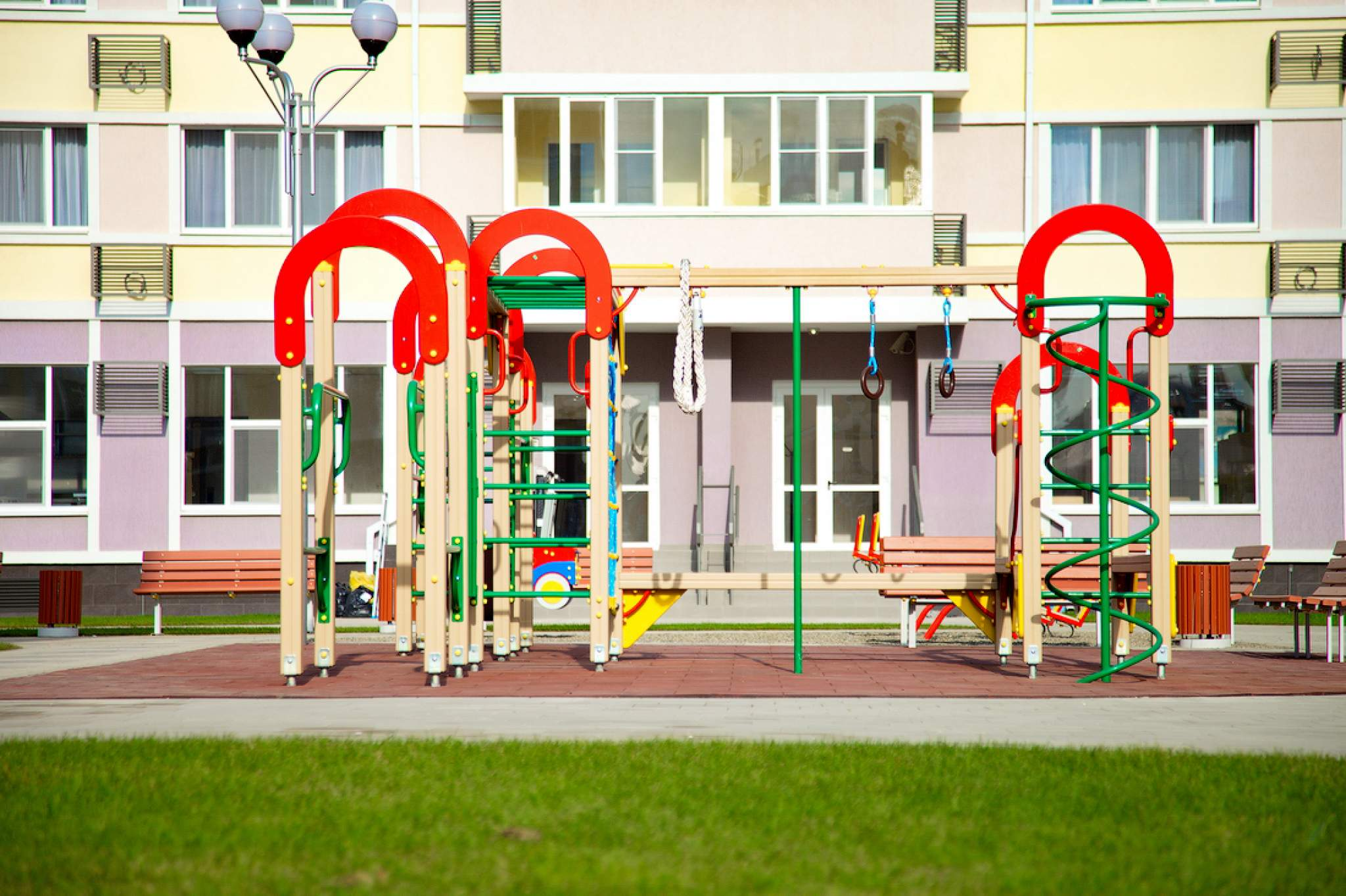 russiy-dom-adler-detskaya