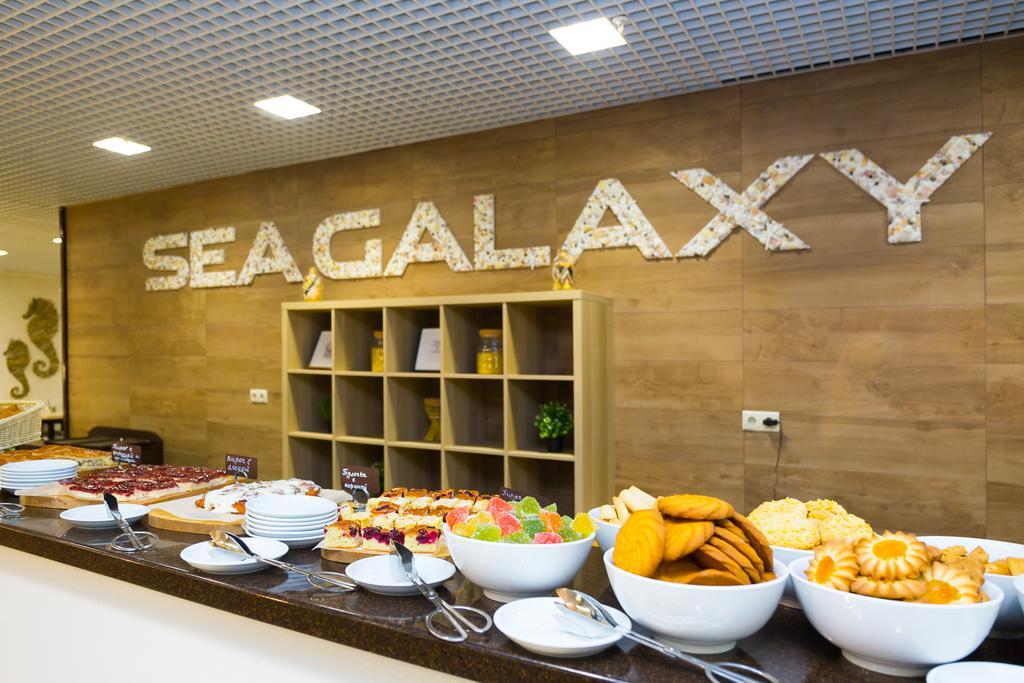 seagalaxy-shvedskii-stol