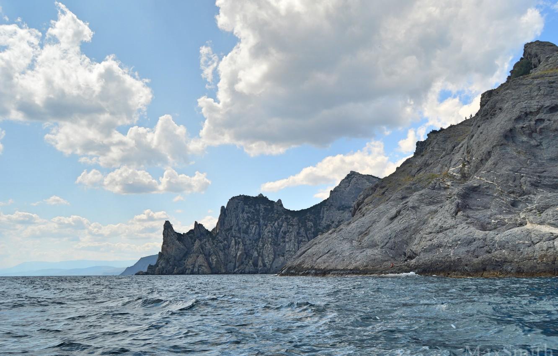 skaly-novyy-svet-krym-priroda