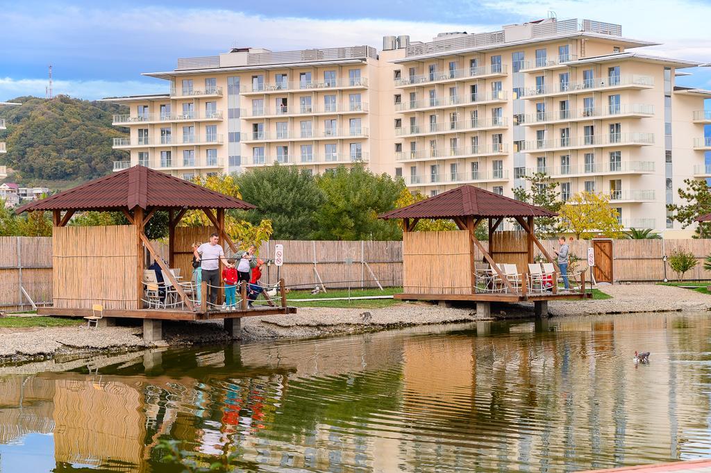 sochi-park-otel-rybalka