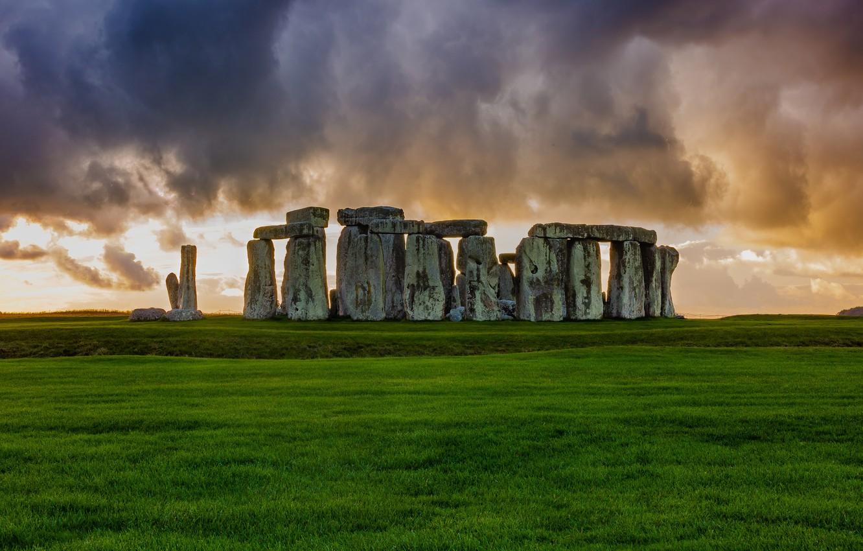 stounkhendzh-angliia-velikobritaniia-megality-megalitichesko