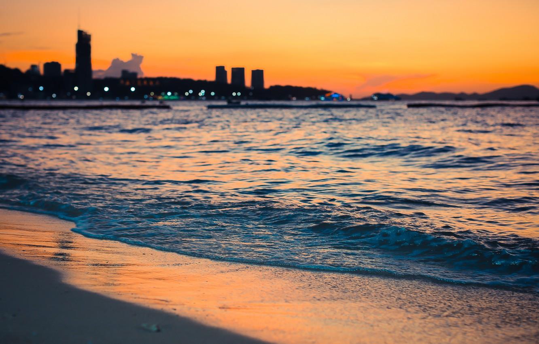 tailand-pattaya-ostrov-more-6899