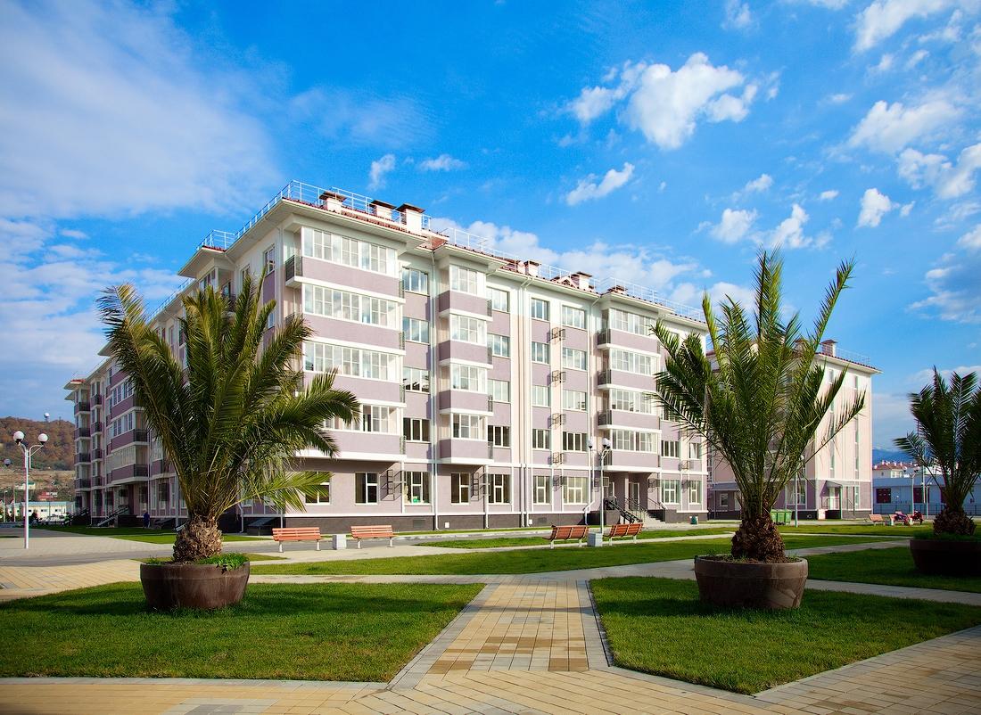 apartamenty-v-aleksandrovskom-sadu-gl