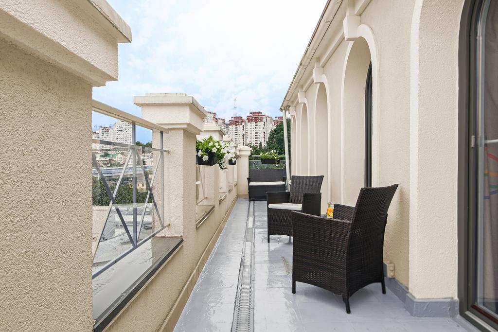 balcon-park-inn-by-radisson-sochi-city-centre