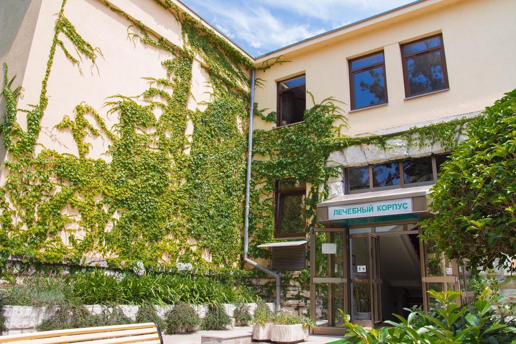 health-resort-frunze-lechenie