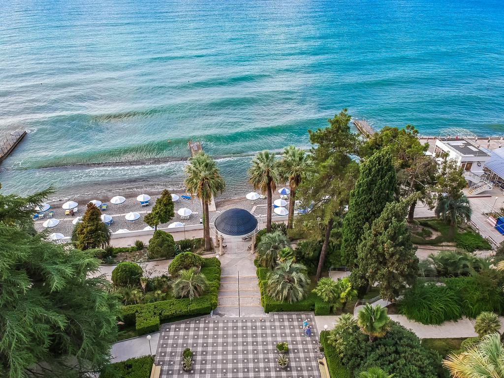 health-resort-frunze-territoria-plyazh